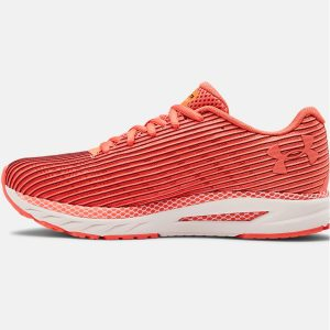Under Armour dámske tenisky / UA HOVR™ Velociti 2 Running Shoes