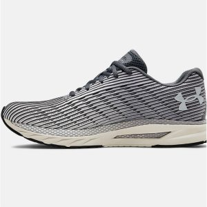 Under Armour pánske tenisky / UA HOVR™ Velociti 2 Running Shoes