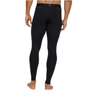 Under Armour pánske kompresné legíny / UA RUSH Leggings