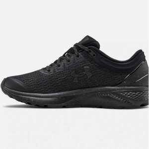 Under Armour dámske tenisky / UA Charged Escape 3 Reflect Running Shoes