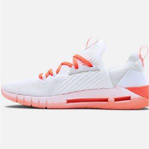 Under Armour dámske tenisky / UA HOVR™ SLK EVO Sportstyle Shoes
