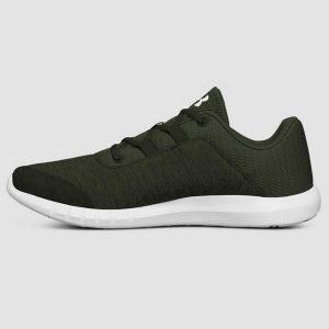 Under Armour pánske tenisky / UA Mojo Sportstyle Shoes