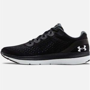 Under Armour pánske tenisky / UA Charged Impulse Running Shoes