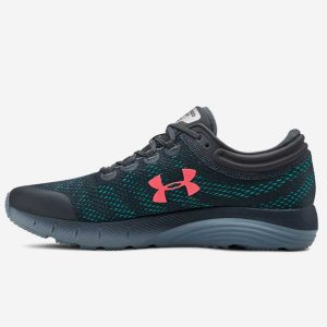 Under Armour pánske tenisky / UA Charged Bandit 5 Running Shoes