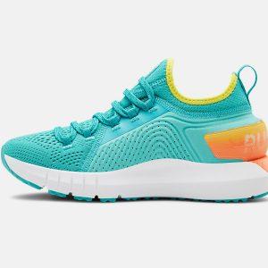 Under Armour dámske tenisky / UA HOVR™ Phantom/SE RNR Running Shoes