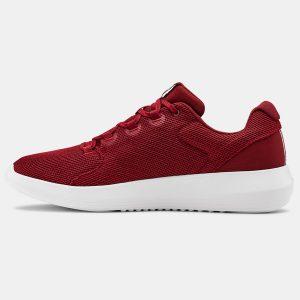 Under Armour pánske tenisky / UA Ripple 2.0 Sportstyle Shoes