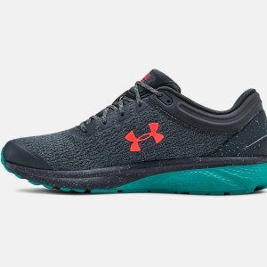 Under Armour pánske tenisky / UA Charged Escape 3 Running Shoes