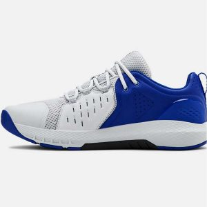 Under Armour pánske tenisky / UA Charged Commit 2 Training Shoes