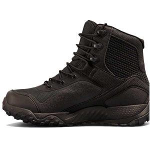 Under Armour dámske tactical topánky / UA Valsetz RTS 1.5 Tactical Boots