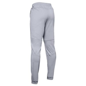 Under Armour detské tepláky / UA Game Time Fleece Trousers