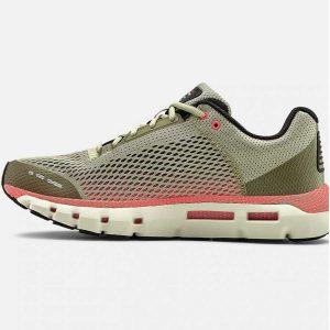 Under Armour pánske tenisky / UA HOVR™ Infinite Running Shoes