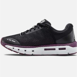 Under Armour dámske tenisky / UA HOVR™ Infinite Running Shoes