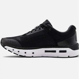 Under Armour dámske tenisky / UA HOVR™ Infinite Running Shoes