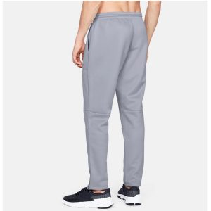 Under Armour pánske tepláky / UA MK-1 Warm-Up Trousers