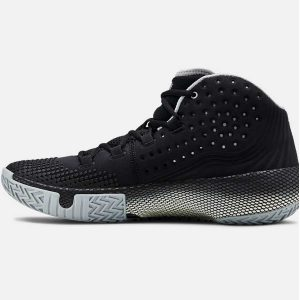 Under Armour pánske basketbalové tenisky / UA HOVR™ Havoc 2 Basketball Shoes
