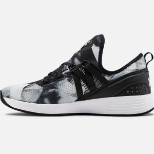 Under Armour dámske tenisky / UA Breathe Trainer Training Shoes