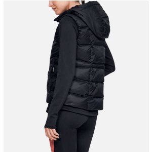 Under Armour dámska zimná vesta / UA Armour Down Vest