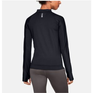 Under Armour dámska zimná bežecká bunda / UA ColdGear® Run Storm Jacket