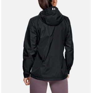 Under Armour dámska bunda / UA Forefront Rain Jacket