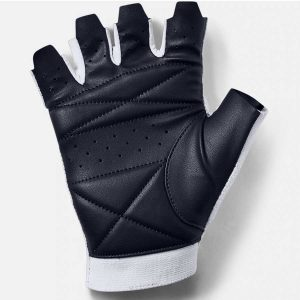 Under Armour pánske tréningové rukavice / UA Training Gloves