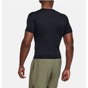Under Armour kompresné tričko / UA Tactical HeatGear® Compression Short Sleeve T-Shirt