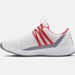 Under Armour dámske tenisky / UA Breathe Lace Training Shoes