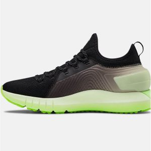 Under Armour pánske tenisky / UA HOVR™ Phantom/SE Running Shoes
