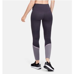 Under Armour dámske kompresné legíny / UA ColdGear® Armour Leggings Graphic
