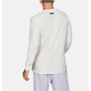 Under Armour pánsky bavlnený nátelník / UA Performance Originators Long-Sleeve T-Shirt