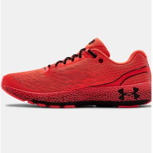 Under Armour pánske tenisky / UA HOVR™ Machina Running Shoes